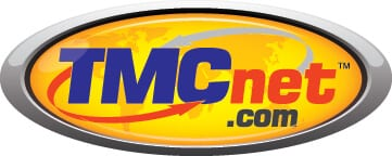 TMCnet Logo
