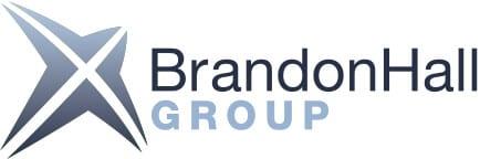 11298667-brandon-hall-group
