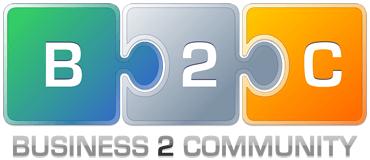 B2C_Logo@2x