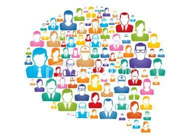 Social-Business-Intelligence1