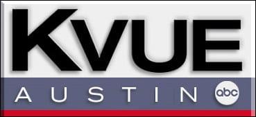 kvue_logo