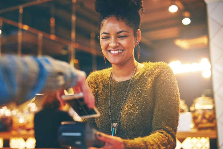 how to achieve customer satisfaction